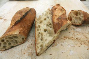 baguette_cut