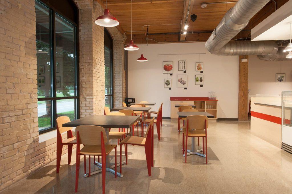 cafe-inside-3
